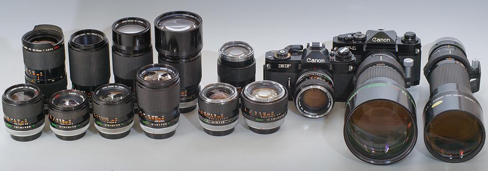 artaphot CanonFD Lenses DSC03175