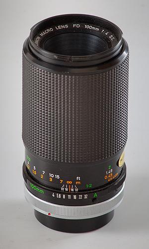 artaphot FD100mmf4Macro DSC03145