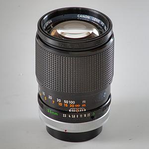 artaphot FD135mmf25 DSC03140