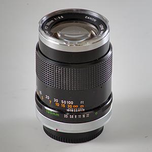 artaphot FD135mmf35SN DSC03123