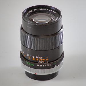 artaphot FD135mmf35 DSC03138