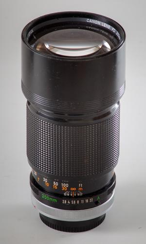 artaphot FD200mmf28 DSC03147