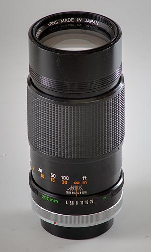 artaphot FD200mmf4 DSC03144