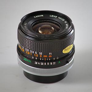 artaphot FD28mmf28 DSC03124