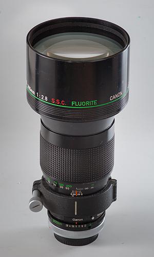 artaphot FD300mmf28Fluorite DSC03156-57