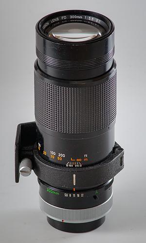 artaphot FD300mmf56 DSC03151