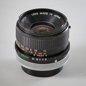 artaphot FD35mmf35 DSC03126