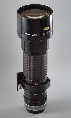 artaphot FD400mmf45 DSC03155