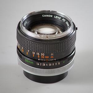 artaphot FD50mmf14SN DSC03122