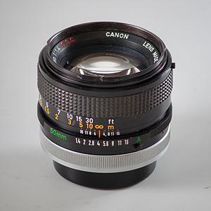 artaphot FD50mmf14 DSC03130