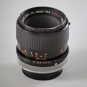 artaphot FD50mmf35Macro DSC03132
