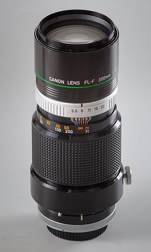 artaphot FL300mmf56Fluorite DSC03159