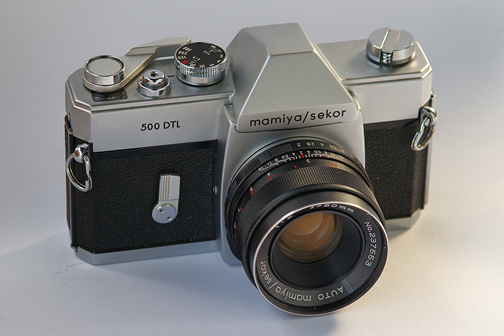 artaphot Mamiya 500 DTL DSC09511