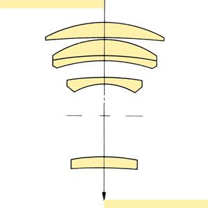 Minolta 100mm f35 MC