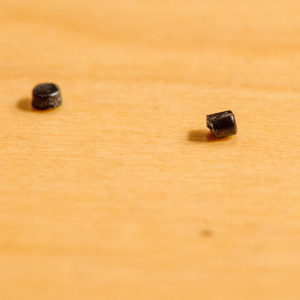 Repair Sony Zeiss 24-70mmf28 ZA 26